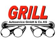 Autohaus Grill in Berchtesgaden