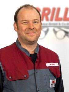 Autohaus Grill Michael Hilbig