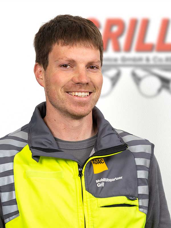 Autohaus Grill Florian Kurz